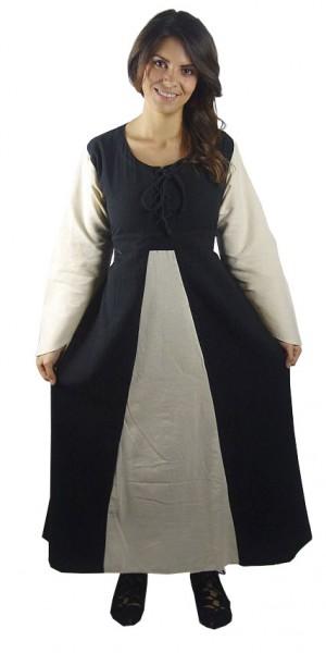 Mittelalterkleid \'Mary\