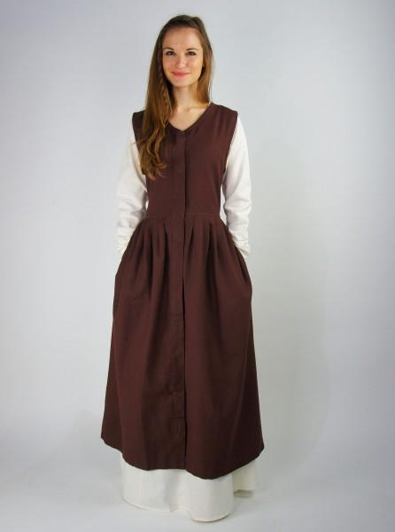 Mittelalterkleid \'Lisl\