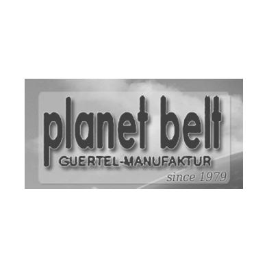 Planet Belt
