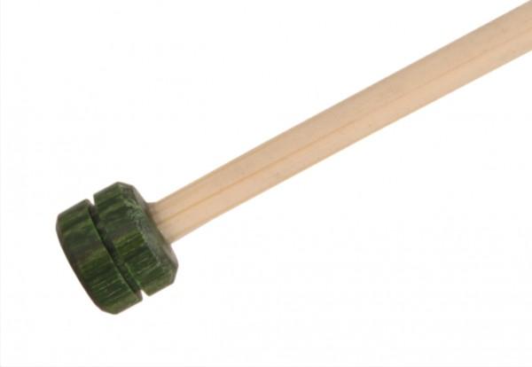 Knit Pro Bamboo Jackennadeln 30 cm